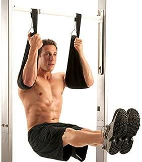 Geum アブストラップ 2個組セット 集中的な 腹筋トレーニング で憧れの割れた腹筋を手に入れろ Geum008