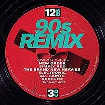 Dance: 90s Remix / Various