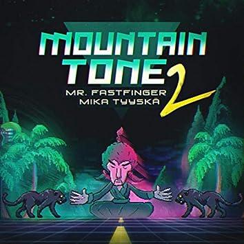 Mountain Tone 2