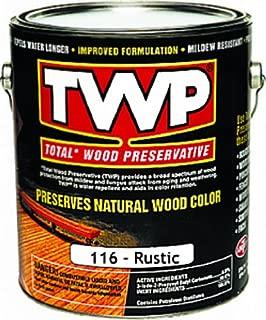 twp 100 series wood deck stain