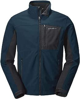 Men's Windfoil Elite Jacket