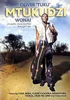 Wonai [DVD] [Import]