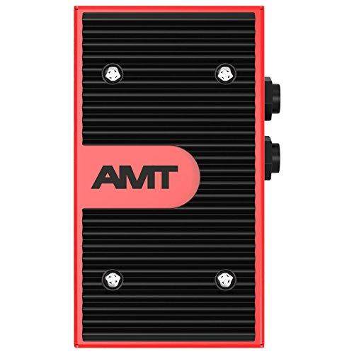 AMT Electronics EX-50...