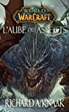 World of Warcraft - L'aube des aspects - Panini - 08/03/2017