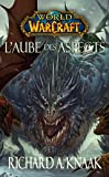 World of Warcraft - L'aube des aspects