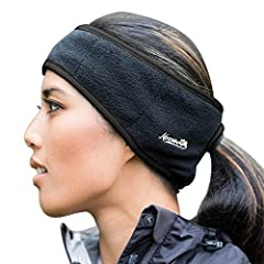 ✅ WAREHOUSE CLEARANCE!! The moment you hold it, you instantly feel and understand the high quality craftsmanship that went into this headband. Intended for SMALLER heads. Your future workout routine will never be the same - solves the problem of keep...