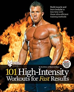 Best muscle and fitness editor Reviews