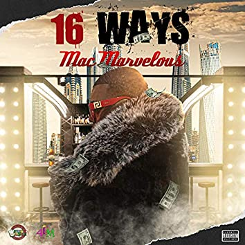 16 Way$