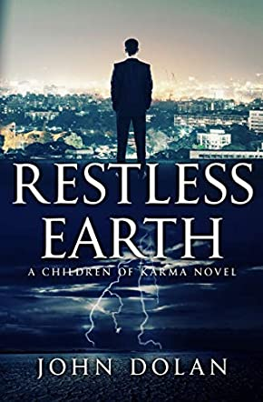 Restless Earth