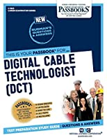 Digital Cable Technologist (Career Examination)