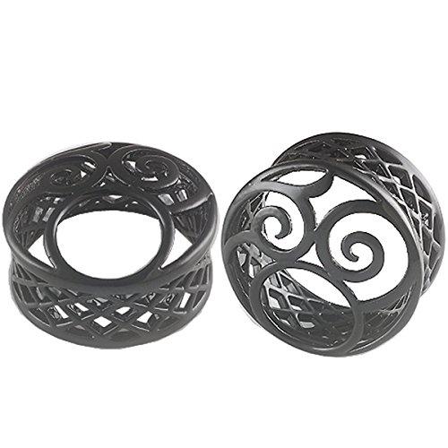 bodyjewelry BKT-020-30mm-de