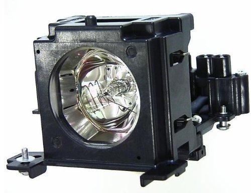 3M 200W Lampe-Modul für X62W Projektor (Auslaufmodell)