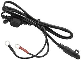 Warm&Safe(ウォーム&セーフ) バッテリーハーネス WS-AC-16