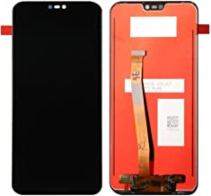 huawei original parts