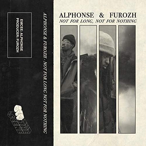 Alphonse & Furozh