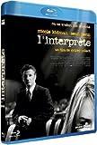 L'Interprète [Blu-ray]