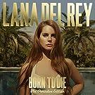 Born To Die – Paradise Edition (Special Version) [Explicit]