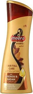 Meera Hairfall Care Shampoo, 180 ml