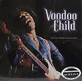 Voodoo Child [Vinyl]