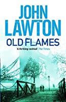 Old Flames (Inspector Troy)