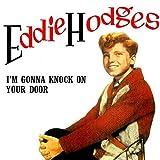 Eddie Hodges - I'm Gonna Knock On Your Door - Rumble Records - RUM2011082