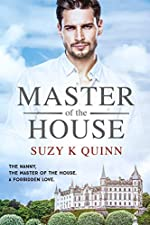 Master of the House (Master Series Book 1)