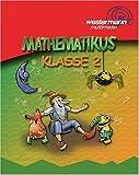 Mathematikus, Klasse 2 - Jens H. Lorenz