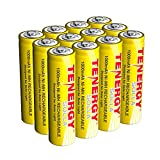 Tenergy Solla Rechargeable...image