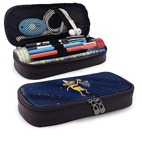 Taco Basketball Large Capacity Stationery Bag Basic Pencil Cases