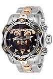 Invicta Reserve Chronograph Quartz Men's Watch 30344