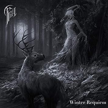 Winter Requiem