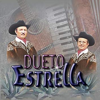 Dueto Estrella