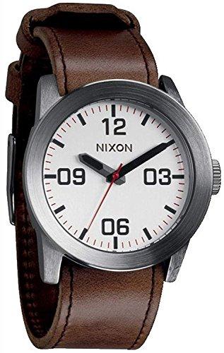 Nixon Reloj Analógico A0491113