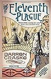 The Eleventh Plague (Cornelius Quaint Chronicles)