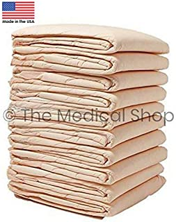Best wave medical products Reviews