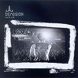 Songtexte von De/Vision - Live 95 & 96