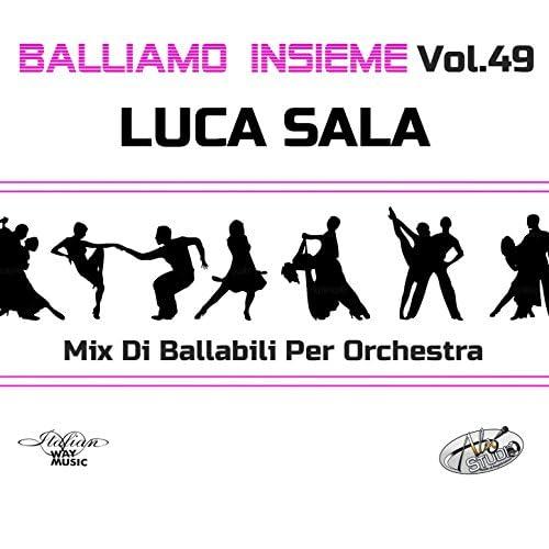 Luca Sala