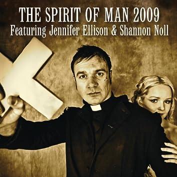 The Spirit Of Man 2009