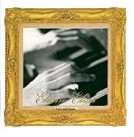 Solos And Duets by Eliane Elias (2004-01-01)