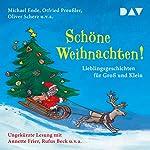 Schöne Weihnachten! Lieblingsgeschichten für Groß und Klein