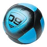 Escape Fitness Vert Over Sized Balón Medicinal 9kg, Color Azul