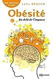 Obésité : Au-delà de l'impasse (Mes cerveaux et moi)