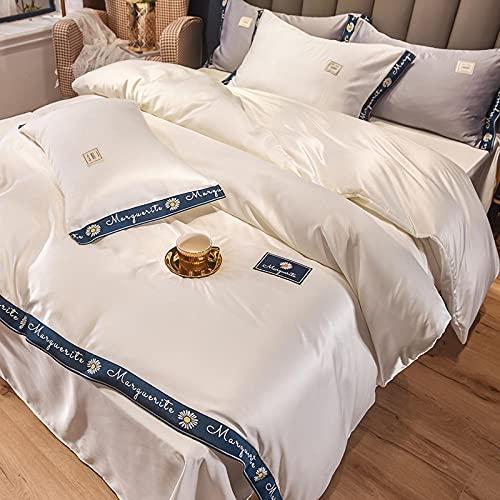 cama matrimonio 150×190 de la marca Exlcellexngce