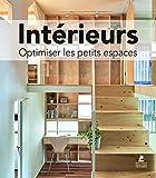Intérieurs : optimiser les petits espaces