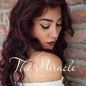 The Miracle (Bachata Sensual)