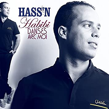 Habibi danses avec moi