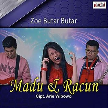 Madu & Racun