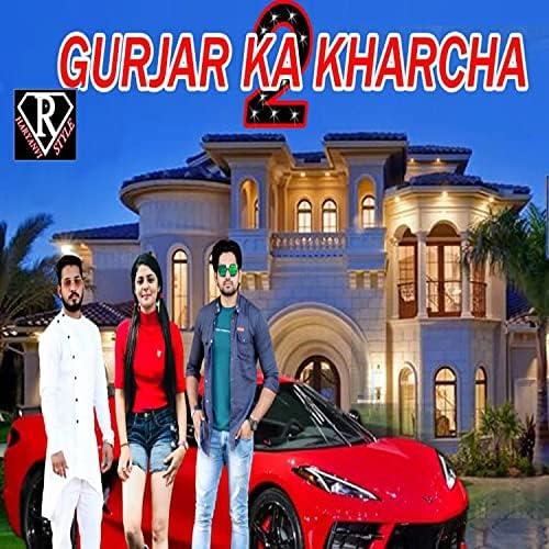 Toni Garg & Preeti Chaudhary
