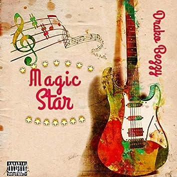 magic star (im already famous)