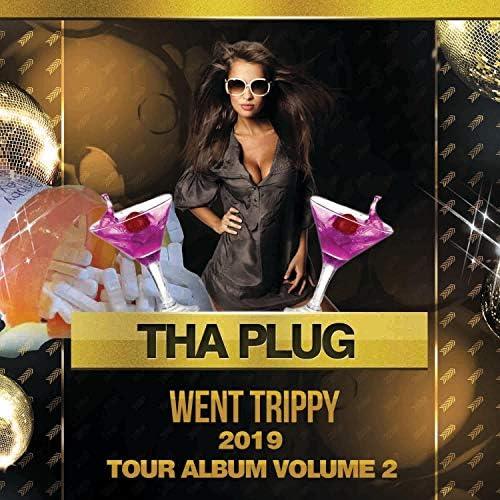 Tha Plug